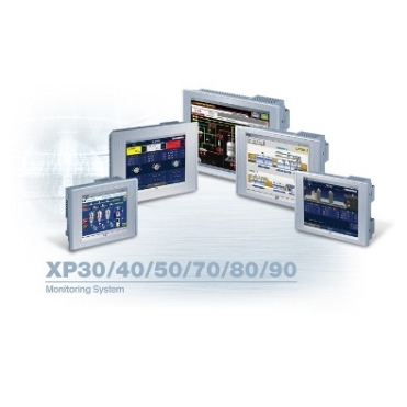 XP Series (Discontinued)