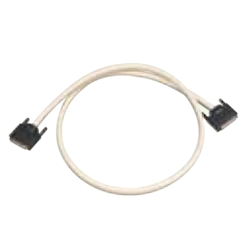 Ext. Cable