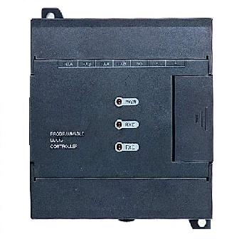 Fieldbus interface Module