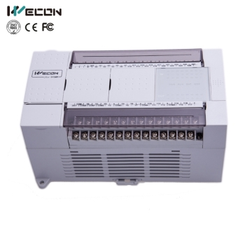 Wecon 24/16 Input/Output Relay
